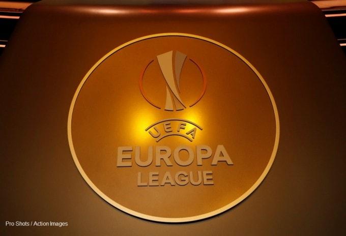 Programma_UEFA_Europa_League.jpg