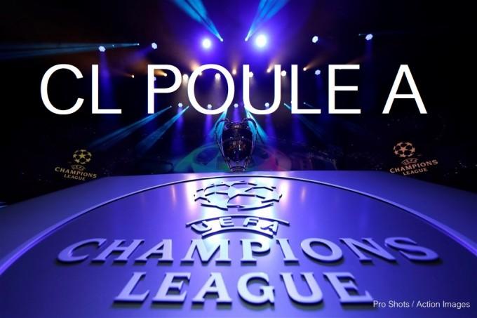 Champions_League_Poule_A.jpg