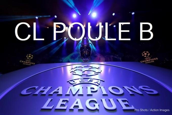 Champions_League_Poule_B.jpg