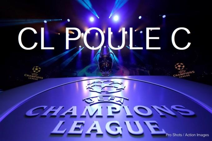 Champions_League_Poule_C.jpg