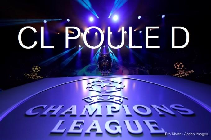 Champions_League_Poule_D.jpg