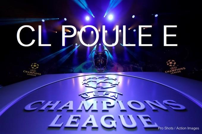 Champions_League_Poule_E.jpg