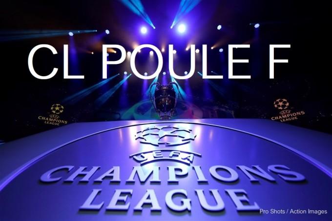 Champions_League_Poule_F.jpg