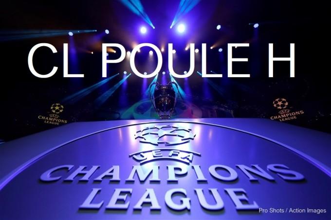 Champions_League_Poule_H.jpg