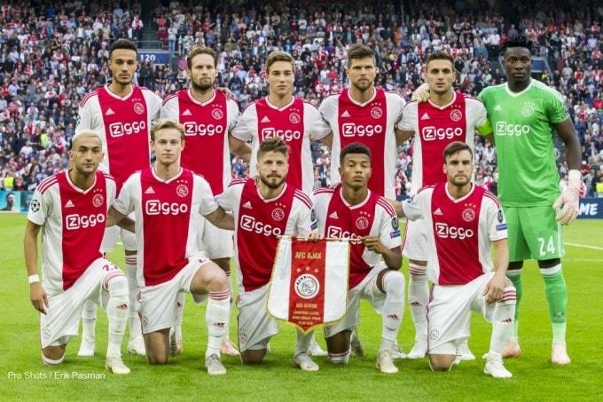 Loting Champions League 2019 Image: Programma Wedstrijden En Kwalificatie Nederlands Vrouwenelftal