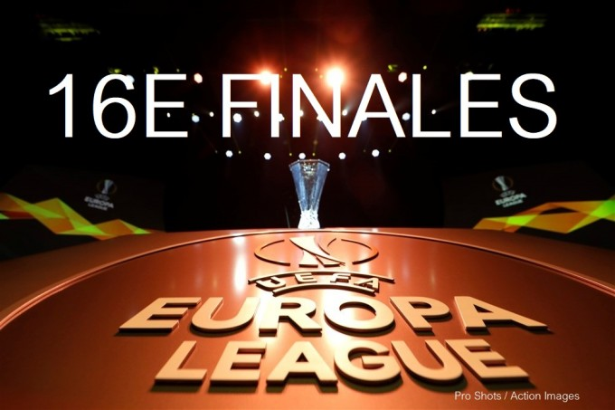 Europa_League_16e_finales.jpg