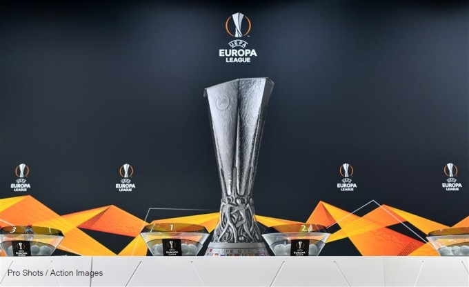 Loting_Europa_League.jpg