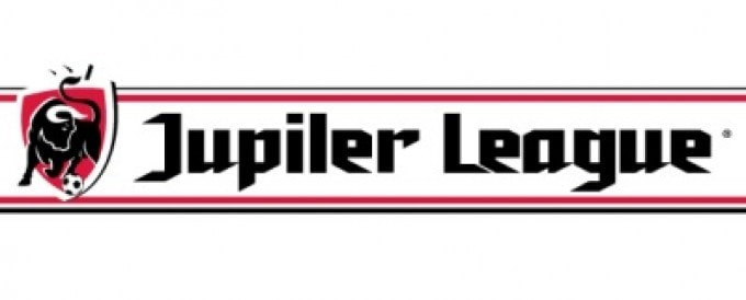 Jupiler_League-3.jpg
