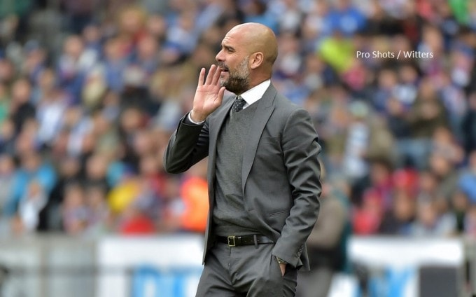 Guardiola-Copyright-ProShots-1149501-Pro_Shots_-_Witters-CREDIT.jpg