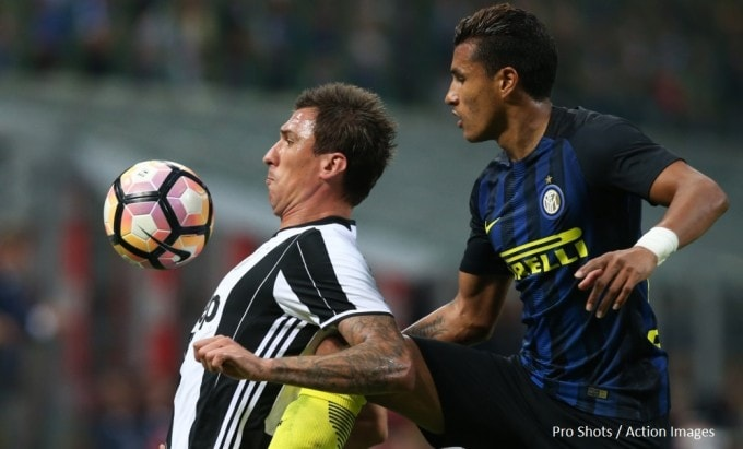 Juve-Inter-Copyright-ProShots-1369531-Pro_Shots_-_Action_Images_-_CREDIT.jpg
