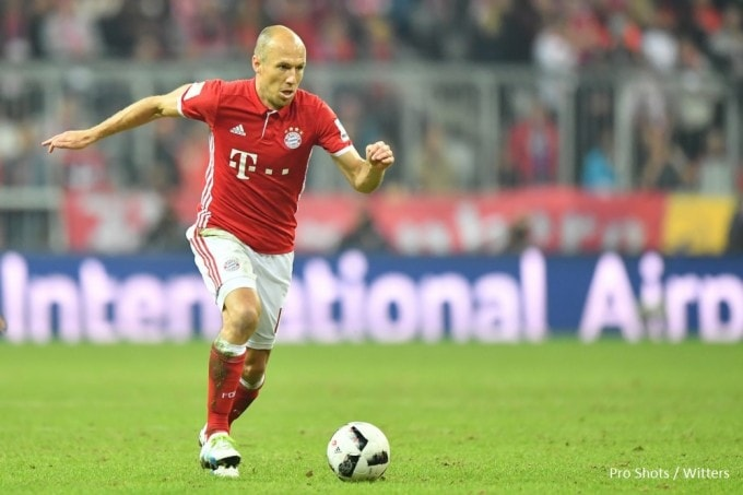 Robben-Copyright-ProShots-1373336-Pro_Shots-Witters-CREDIT.jpg